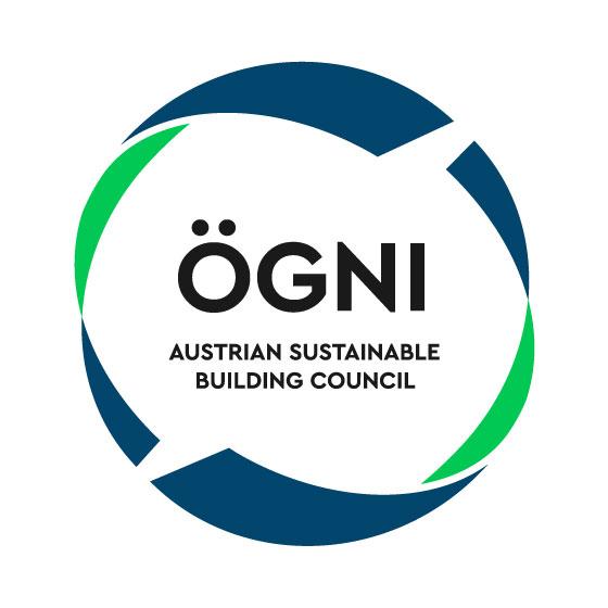 """Featured image for """"ÖGNI akzeptiert CSC-Zertifizierung"""""""